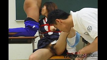 japanese mass ejaculation uncensored