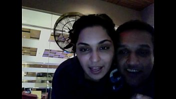Pakistan Actress Meera part 2 , she is single divorced you can try to get her Pp