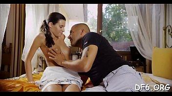 intercourse loosing chastity