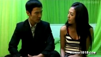 shy at first then blowjob and sex (more videos koreancamdot.com)