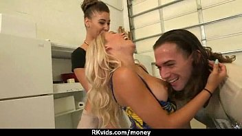 adorable luxurious student trades hook-up for some extra.