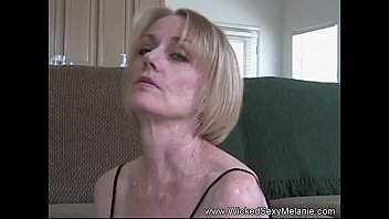 powerful very first-timer gilf fuck-fest escapade