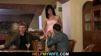 youthfull wifey rails stranger039_s bone