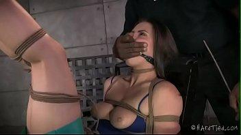 Real Latest Sex videos HD Mp4 3gp sex 2C  Porn download 2C 3gp porn 3A BadMasti.CoM