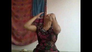 Homemade Desi Bengali Girl Fucked by Her Boyfriend