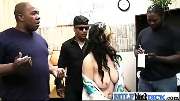 mature chick mia rider firm porked by monster.