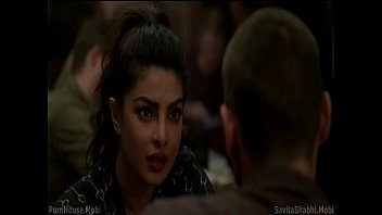 priyanka chopra and jake mclaughlin sumptuous.