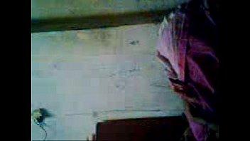 Indian Hot Girija Aunty&acirc_€™s Masti In Hidden Cam - Wowmoyback