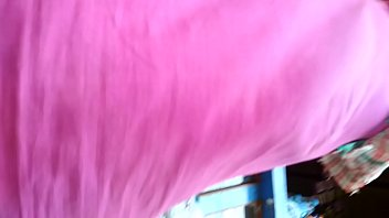 randy meitei manipuri aunty under mini-skirt mature vag.