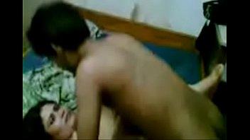 desi peeping tom twenty-one free-for-all indian covert porno mobile