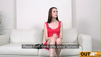 tall model embarks work with blowjobsunny honey 01 pinch-nineteen