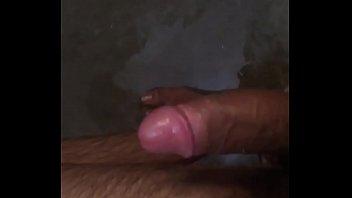 Conatct me at mkfmf123@gmail.com telugu boy mastrubated solo please comment