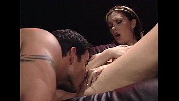 Metro - Big Tit Sex - scene 6 - extract 1