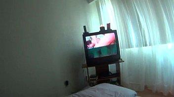 meamp_neighbor mrs chawla-bathroom to bedamp_sofa observing porno vid.