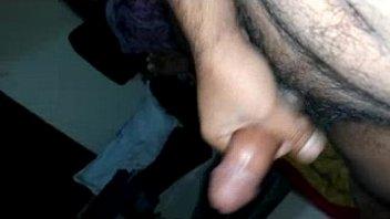bangladeshi boy hand job out