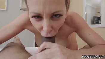 Free xxx mom and chum'_s patron helping my Cherie Deville in