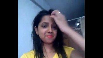 indian teenage selfie nude