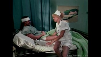 teri weigel plays nurse humping patient