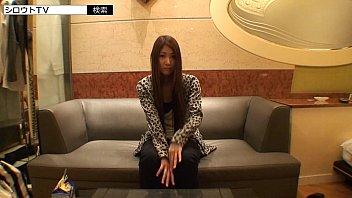 yamada moe japanese inexperienced sexshiroutotv