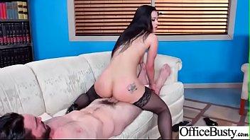 katrina jade mega-slut dame with huge bumpers love.