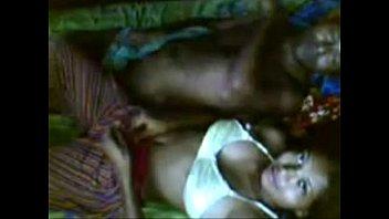 Bangla village couple enjoying sex at home @ Leopard69Puma