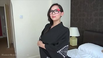 Kimono korea show cam nude more @ xemsex.online
