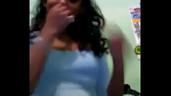 Very Hot Desi Girl Self Playing ans Showing Her Big Boobs