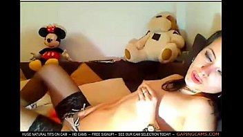 smallish mammories web cam doll live web cam.