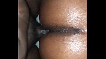 plumper cougar assfuck