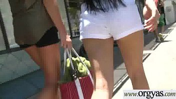 lovemaking gauze with effortless tempt with cash horny.
