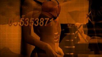 bur dubai call female 0555353871 bur dubai call girls