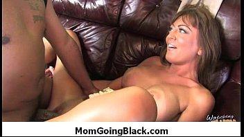 my-mummy-go-dark-hued-hard-core-interracial-porn26