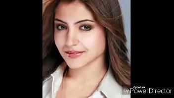 Anushka Sharma ki chut or Mera or sab ka land