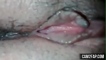 Pussy Free Amateur Babe Porn Video