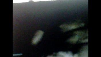 dark-hued pik cubanito cachondo