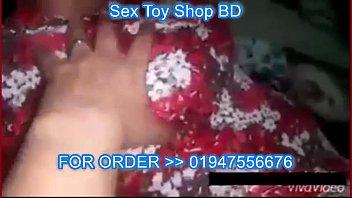 bangla warm lady pumping hir melon