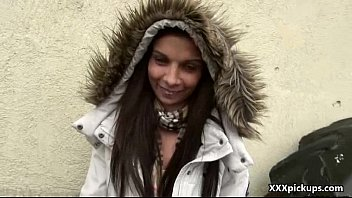 horny public bj form teenager czech chick for.
