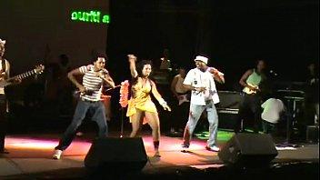 carnaval buriti alegre 2011