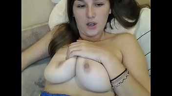 Beautiful girl topless live sex chat