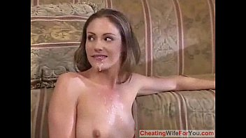 wifey get drilled in front of.