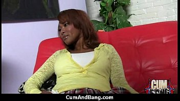extreme hook-up interracial 25