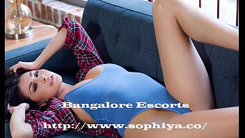 indian school gal bangalore call girls.