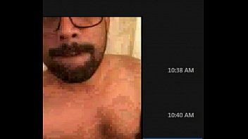 Rohil Patel  '_'_  JERKING ON TOILET VIDEO SCANDAL  '_'_