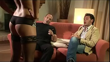 vids from italian pornography vignettes on xtime club.
