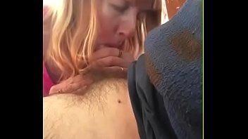 providing husband oral aussie hd pornography.