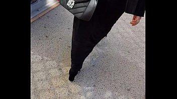 beurettes hijab