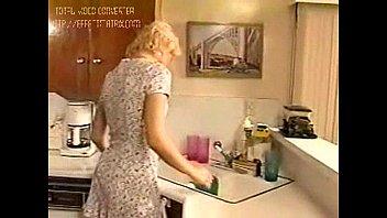 kelly michaels kitchen