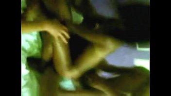 comendo a namorada com um amigo no motel wwwcineamadorcom