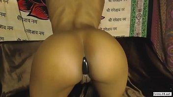 Ebony Slut with a Phat Ass XXX Slut Porn