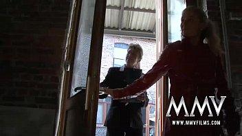 mmv films mature-pauml_rchen hat geilen bang-out